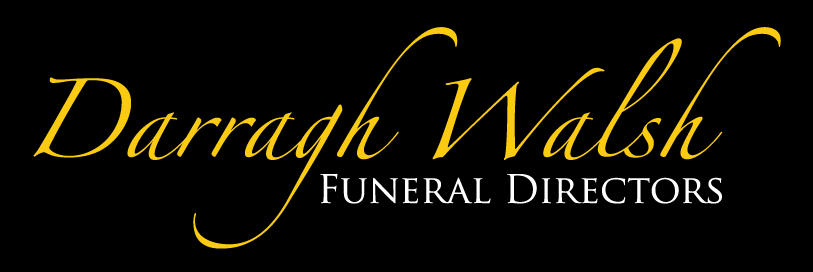 Darragh Walsh | Funeral Directors | Tipperary